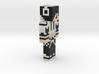 6cm | pwnernsx 3d printed