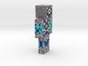 12cm | ramaboost 3d printed