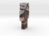 6cm | foxman84 3d printed