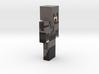 12cm | arcticJJLJ 3d printed