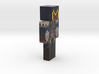 12cm | dokMixer 3d printed