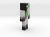 6cm | Maxa 3d printed