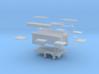 0010-Aufbau TLF Hambach  3d printed