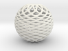 sphere1 fixed 3d printed