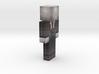 6cm | keater45 3d printed