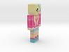 6cm | serialkiller72 3d printed