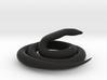 Cobra snake 3d printed