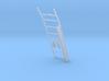 12-Ladder 3d printed