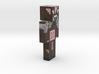 6cm | cowlover32 3d printed