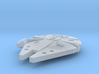 Yt-1300 .75 Inch 3d printed