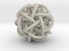 Hexa-Twistor HX+01 3d printed