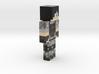 12cm | DeftDrop6667281 3d printed