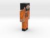 12cm | dario85 3d printed