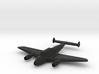 1/200 Arado Ar E 561 3d printed