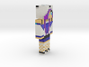 6cm | kitkat559 3d printed