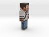 6cm | AlexMcPwn 3d printed