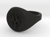 ring -- Mon, 18 Feb 2013 05:02:46 +0100 3d printed