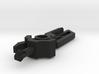 Stellar Blade (Full Hilt) 3d printed