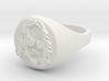ring -- Fri, 22 Feb 2013 21:38:13 +0100 3d printed