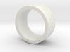 ring -- Sat, 23 Feb 2013 10:24:12 +0100 3d printed
