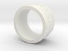 ring -- Sat, 23 Feb 2013 11:10:47 +0100 3d printed