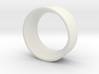 Prolimit Extension Ring 3d printed