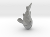 Dunk Chubbie SMALL 1 Luckyfin 3d printed