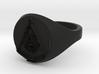ring -- Tue, 26 Feb 2013 00:45:47 +0100 3d printed