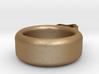 Fun Ring *Like* 3d printed