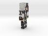 6cm | Alyar 3d printed