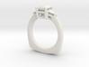Ring 20 3d printed