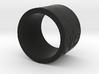 ring -- Sun, 03 Mar 2013 21:06:46 +0100 3d printed