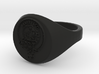 ring -- Mon, 04 Mar 2013 15:53:01 +0100 3d printed