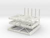 BBF1 Complete Base Set 3d printed