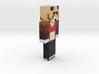 6cm | Switchamaroo 3d printed
