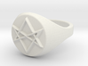 ring -- Thu, 07 Mar 2013 18:26:04 +0100 3d printed