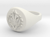 ring -- Thu, 07 Mar 2013 15:57:01 +0100 3d printed