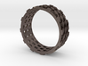 Parquet Deformation Ring (60mm) 3d printed