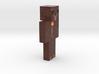 6cm | SBK_x_SiiLeNcE 3d printed