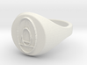 ring -- Tue, 12 Mar 2013 06:54:42 +0100 3d printed