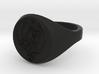 ring -- Tue, 12 Mar 2013 17:17:26 +0100 3d printed