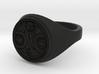 ring -- Wed, 13 Mar 2013 11:50:32 +0100 3d printed