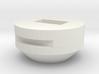 iHome SmartSlide Lightning Adapter for Apple iPhon 3d printed