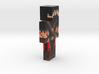 6cm | TiagoTheBosss 3d printed