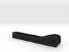 BladeKey Bolt 3 (Extended Length) 3d printed