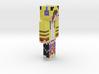 6cm | Jeremi8Craft 3d printed
