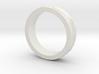 ring -- Thu, 21 Mar 2013 13:25:57 +0100 3d printed