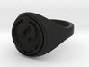 ring -- Thu, 21 Mar 2013 05:43:45 +0100 3d printed
