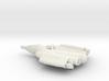 NASC Gemini Defiant (fixed) 3d printed