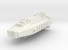 Earther Marine Assault Shuttle 3d printed
